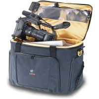 Kata Bags OMB-75 One Man Band Bag M KT-OMB-75