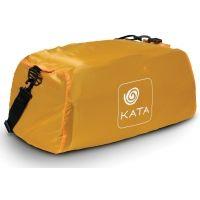 Kata Capsule-185 DL HDV Camcorder Cases