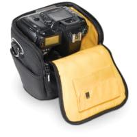 Kata Grip-12 DL Camera Case for DSLR with 18-200 Lens