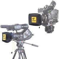 Kata Lens Top Cover LT-1 and LT-2