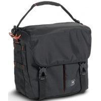 Kata Pro-Light ReportIT Reporter Bags