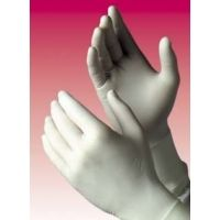 Kimberly Clark CERTICLEAN Class 10 Nitrile Gloves 40101-352