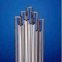 Kimble/Kontes KIMAX Glass Rod, Kimble Chase 80700 34
