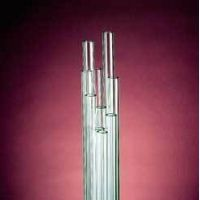 Kimble/Kontes KIMAX Glass Tubing, Special Wall, Kimble Chase 80275 9 Cut Ends