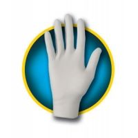 Kleenguard Case of G10 Nitrile Gloves