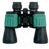 Konus 10x50mm Konusvue Binoculars - 2103