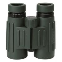 Konus Emporer Binoculars 8x42mm Wide Angle Green 2335