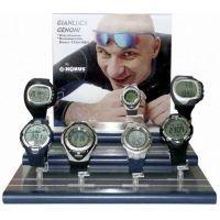 Konus Outdoor Kit Watch Set 4996