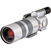 Kowa TD-1 Digital Camera Spotting Scope - Super Telephoto Digital Camera Scope