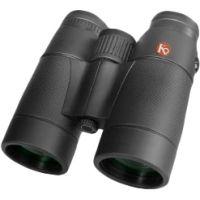 Kruger Optical BackCountry 10x42mm Full-Sized Watertight Binoculars