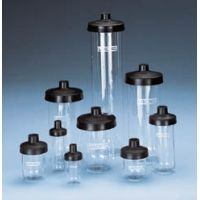 Labconco Fast-Freeze Flasks and Adapters, Labconco 7541000 Fast-Freeze Flasks 1200 Ml