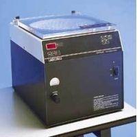 Labconco RapidVap Vacuum Evaporation System, Labconco 7491400 Aluminum Blocks For 69 x 16 Mm O.D. Tubes
