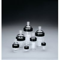 Labconco Small Flask Holder 7543300