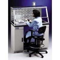 Labconco XPert Balance Enclosures, Labconco 3971861
