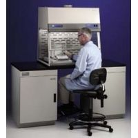 Labconco XPert Filtered Balance Stations, Labconco 3946530