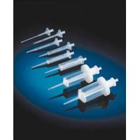 VWR Combi-Syringes for Eppendorf Repeater Pipettor P3525-VWR Nonsterile Combi-Syringes