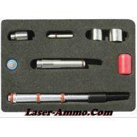 Laser Ammo SureStrike Ultimate Edition Laser Trainer Kit