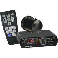mph industries bee 3 ka band radar gun motorcycle version 141 00 rh opticsplanet com Police Radar Gun Mph Python III User Manual