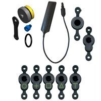 Laser Devices DBAL-A2 Repair Parts Complete Kit