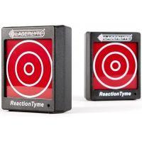 LaserLyte Reaction Tyme Target