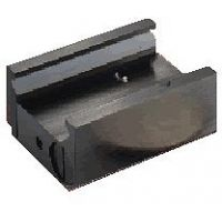 Laserlyte Rear Mount Subcompact Laser Sight 05911