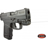 Answers for Will this mount to the Sig Sauer P320-M17?