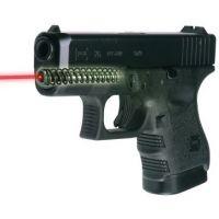Lasermax Glock Pistols Guide Rod Laser Sight