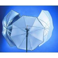 """Lastolite 40"""" All In One Umbrella LL LU4537"""