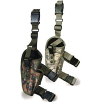 Leapers New Gen Elite Tactical Leg Holster-Right Handed
