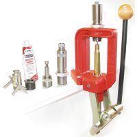 Lee .50 Caliber BMG Press Kit 90859