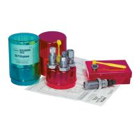 Lee Pacesetter .308 Winchester Three-Die Reloading Set