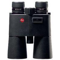 Leica 15x56 Geovid 56 BRF Binocular Laser Rangefinder
