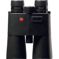 Leica 8x56 Geovid 56 BRF Binocular Laser Rangefinder
