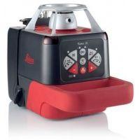 Leica DISTO Roteo 35WMR Laser Kit