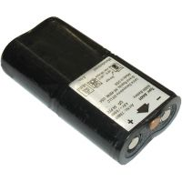 Leica Geosystems NiMH Battery Pack, Rugby 300-320SG/400-410-420DG