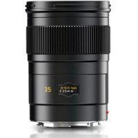 Leica Sumarit-S 1:2.5/35 or 1:2.5/70 ASPH (CS) Lenses