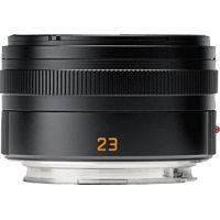 Leica Summicron-T 23/f2 Camera Lens