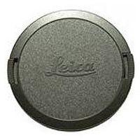 Leica Televid Lens Cap for Leica Televid 77 Spotting Scopes (77mm lens)