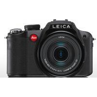 Leica V-LUX 2 14.1MP Digital Camera