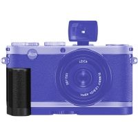 Leica Hand Grip for X1 Digital Compact Camera