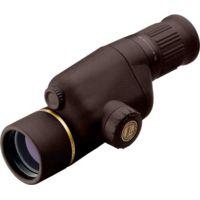 Leupold 10-20x40mm Golden Ring Spotting Scope Brown 61080