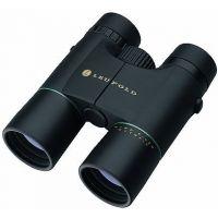 Leupold Green Ring Olympic 8X42mm Roof Prism Binoculars