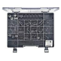 Leupold Dealer Parts Kit for Riflescopes