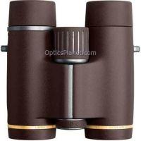 Leupold Golden Ring 10x32mm Binoculars 61405