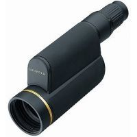 Leupold Mark 4 12-40x60mm Tactical Sniper Spotting Scope w/ Mil Dot Reticle