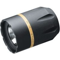 Leupold Xenon Bulb 6 Volt Replacement Assembly 65245