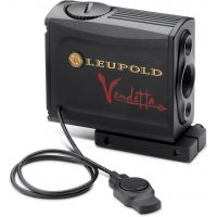 Leupold Vendetta Bow-Mounted Laser Rangefinder