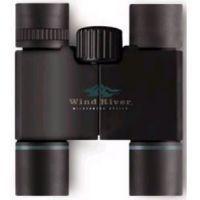 Leupold Green Ring Olympic 8x25 Compact Binoculars - 53538