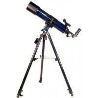 Levenhuk Strike 90 PLUS Refracting Telescope