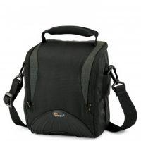 Lowepro Apex 120 AW Shoulder Bag For Cameras